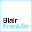 blair-logo-bt