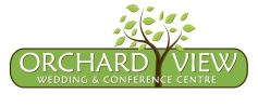 orchardview-logo