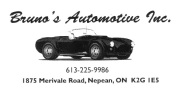 brunos-automotive-logo