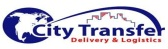 citytransfer