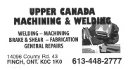 upper-canada-machining-welding-logo